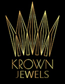 krown-logo-web_withjewels-1-1